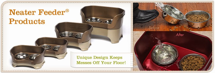 3 Must-Haves for the Dog Lover 1