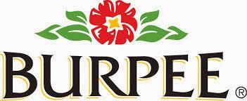 Burpee Big Spring Giveaway 1