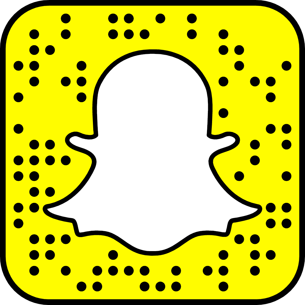 http://dailyappetite.com/wp-content/uploads/2016/07/snapcodes.png on Snapchat