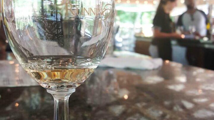 Maryland Wine Tours