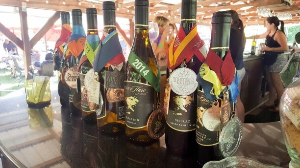 Things to do in Maryland: Maryland Wine Tour
