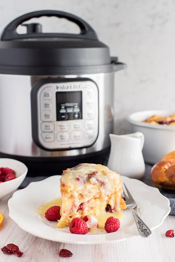 Everyday Instant Pot Recipes 4